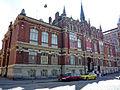 Helsinki DesignMuseum 01.jpg
