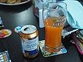 Helsinki Distilling Co Gin and Pink Grapefruit Long Drink.jpg