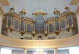 Helsinki Cathedral Organ.jpg