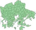 Helsinki districts-Tullisaari.png