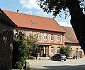 Hemmingen - Kapellenweg 5.jpg