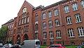 Hennigesstraße 3, Eichendorffschule.jpg