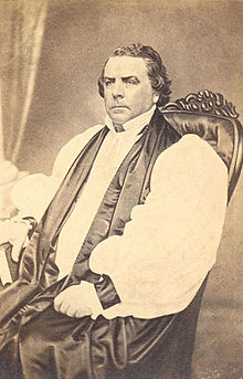 Henry Washington Lee.jpg