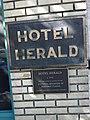 Herald Hotel 2012-09-22 15-14-15.jpg