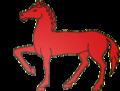 Heraldic horse.png