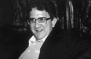 Heberto Padilla - Heberto Padilla (1981).