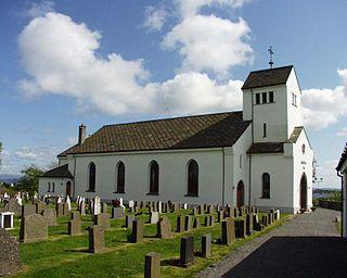 Herdla Former municipality in Hordaland, Norway