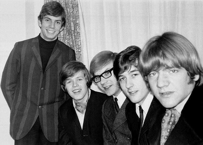 File:Herman's Hermits 1967.jpg
