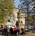 Hermann-Joseph-Brunnen Waidmarkt Köln-5000.jpg
