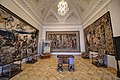 Hermitage Museum - panoramio (3).jpg