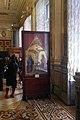 Hermitage room 207 - Antonio da Firenze 02.jpg
