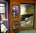Herne Bay Museum 097.jpg