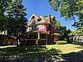 Herrick Road, Glenville, Cleveland, OH (28439648077).jpg