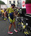 Herve - Tour de Wallonie, étape 4, 29 juillet 2014, départ (C35).JPG