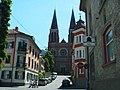 Herz-Jesu-Kirche - panoramio (3).jpg