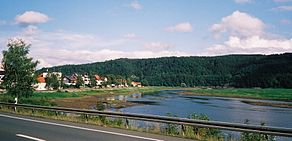 Herzhausen Edersee August06.jpg
