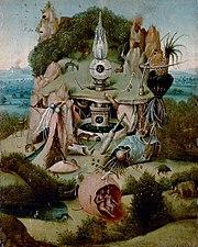 Hieronymus Bosch 099.jpg