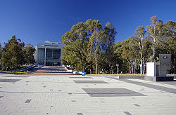 High Court of Australia.jpg