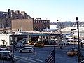 High Line td 47 - W 30th St & 11th Av.jpg