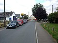 High Street, Saul - geograph.org.uk - 103361.jpg