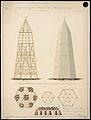 Hiidenniemi Daymark 1858.jpg