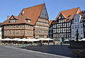 Hildesheim Knochenhaueramtshaus 01.jpg