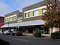 Hillsboro, Oregon (November 2020) - 13.jpg