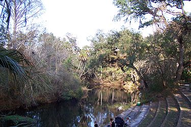Hillsborough River State Park 3.jpg
