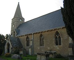 Hilperton church.jpg
