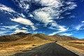 Himalayas - The Highway (9371259358).jpg