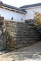 Himeji Castle No09 015.jpg