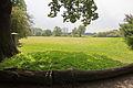 Hinüberscher Garten in Marienwerder (Hannover) IMG 4369.jpg