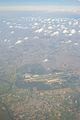 Hindon Air Force Station - Aerial View - Ghaziabad 2016-08-04 5761.JPG