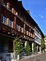 Hintergasse (Rapperswil) 2015-10-03 17-13-26.JPG