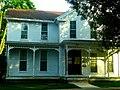 Hiram ^ Lydia Nye House - panoramio.jpg