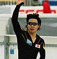 Hiroyasu Shimizu (JAP).JPG