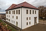 Hirschaid-Castle-PC110046.jpg