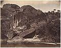 Hisiu Peak MET DP165577.jpg