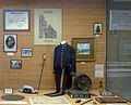Histoire coloniale-Musée royal de l'Afrique centrale (2).jpg
