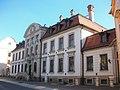 Historisches Postgebäude Meerane (1).jpg
