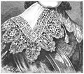 History of Lace - Figure 067.jpg