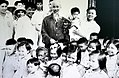 Ho-chi-Minh with children (3).jpg
