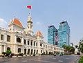 Ho Chi Minh City, City Hall, 2020-01 CN-04.jpg