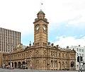 Hobart-Tasmania-Australia03.JPG