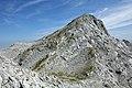 Hochpfeiler from Bratschenkopf.jpg