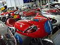 Hockenheimring - Motor-Sport-Museum - Flickr - KlausNahr (4).jpg