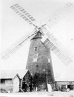 Hockerill Windmill.jpg