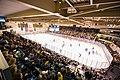 Hockey at Michigan Tech.jpg