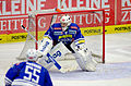 Hockey pictures-micheu-EC VSV vs HCB Südtirol 03252014 (64 von 180) (13667591123).jpg