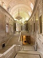 Hofberg Palace (14278597832).jpg